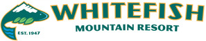 Big-Mountain logo