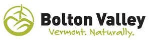 Bolton-Valley-Resort logo