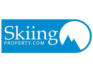 property for sale in Verbier-Skiingproperty.com