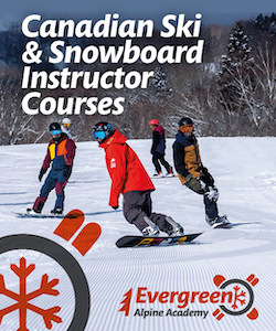 Instructor Courses