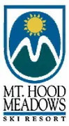 Mt-Hood-Meadows logo